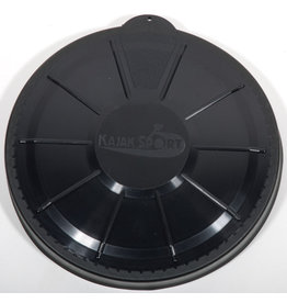 Kajaksport KS Round Hatch 24 Click on
