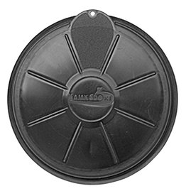 Kajaksport KS Round Hatch 15 Click on
