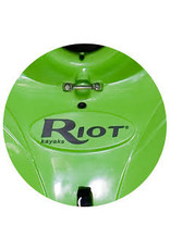 Riot Thunder 65