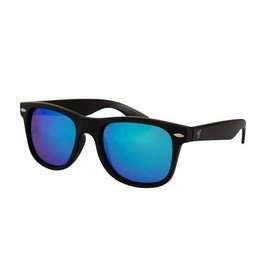Verano Floating Sunglasses
