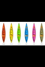 Vagabond Kayaks Kasai