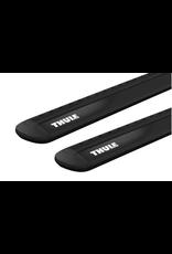 Thule Thule Wingbar Evo 127 Black