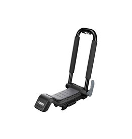 Thule Hull a Port XT 848