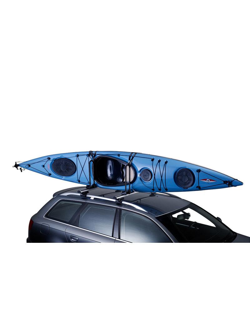 Thule Kayak Support 5201