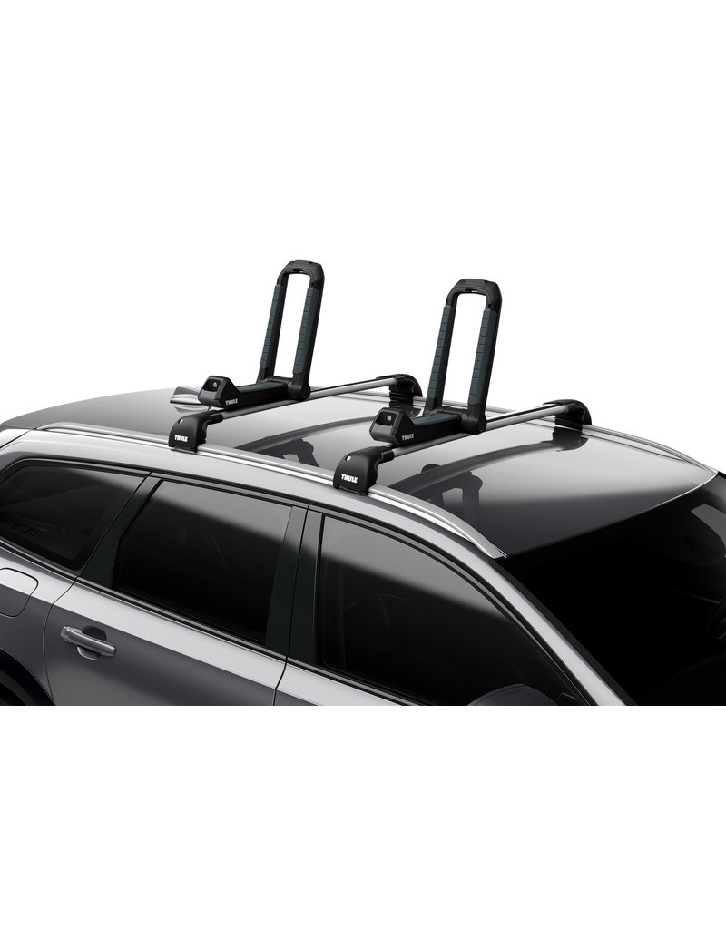 Thule Hull-A-Port Aero 849