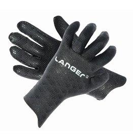 Langer Ergo Neopreen Handschoen
