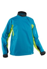 NRS Dames Endurance Jacket