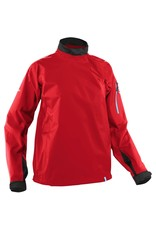 NRS Endurance Jacket Heren