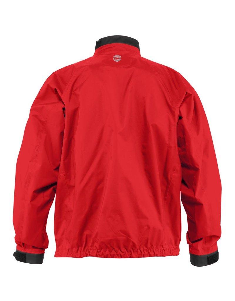 NRS NRS Endurance Jacket Heren