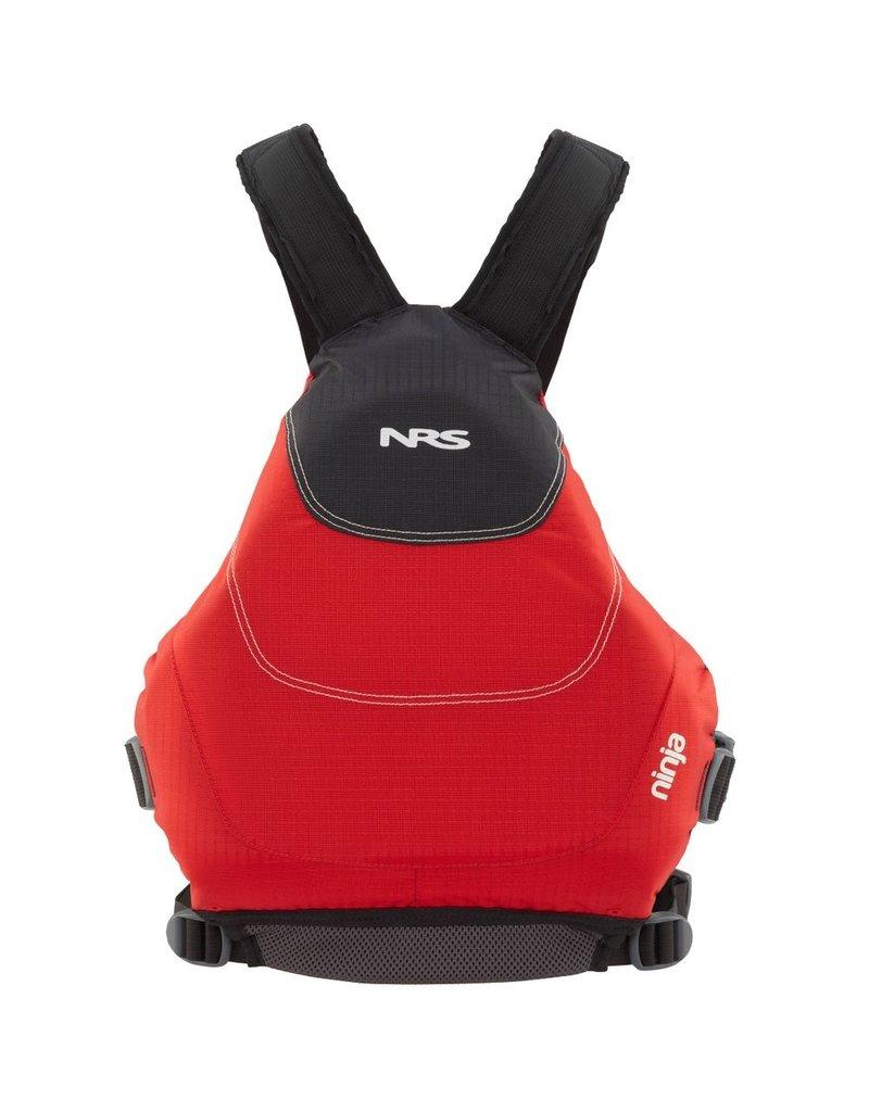 NRS Ninja Zwemvest