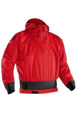 NRS Riptide Jacket voor Mannen