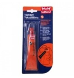 Tentipi 43047 Fabric Adhesive, 40 ml
