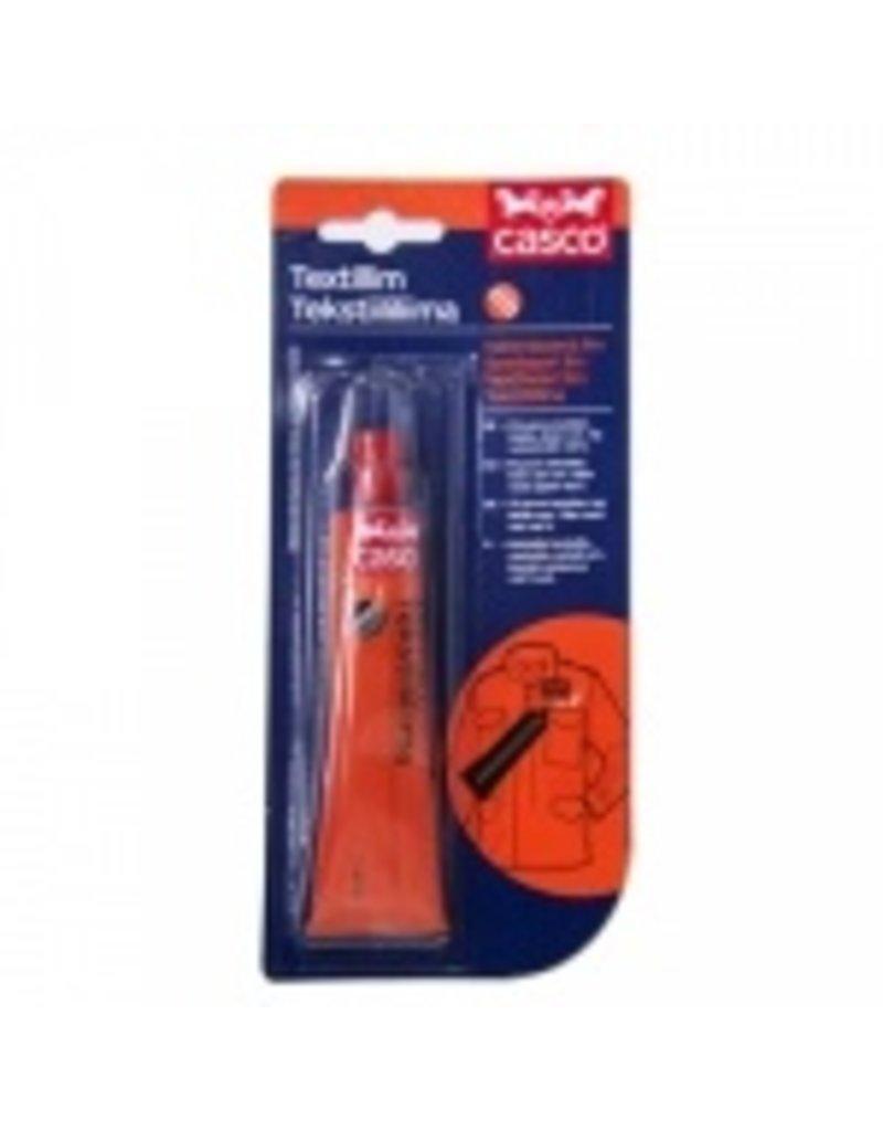 tentipi 43047 Fabric Adhesive, 40 ml