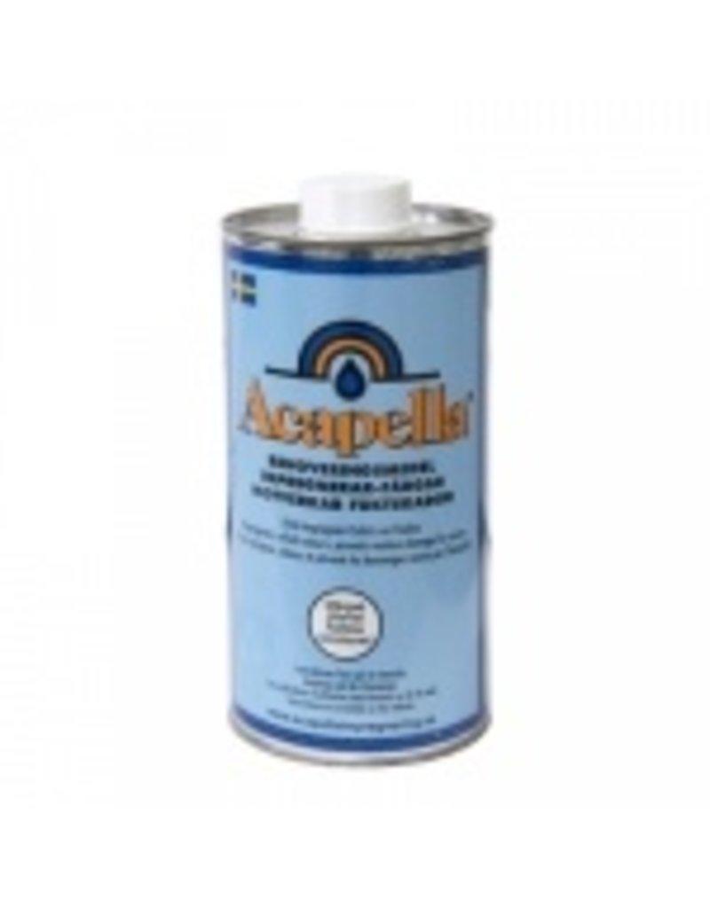 tentipi Tentipi 43060 Impregnating Agent, 1 litre