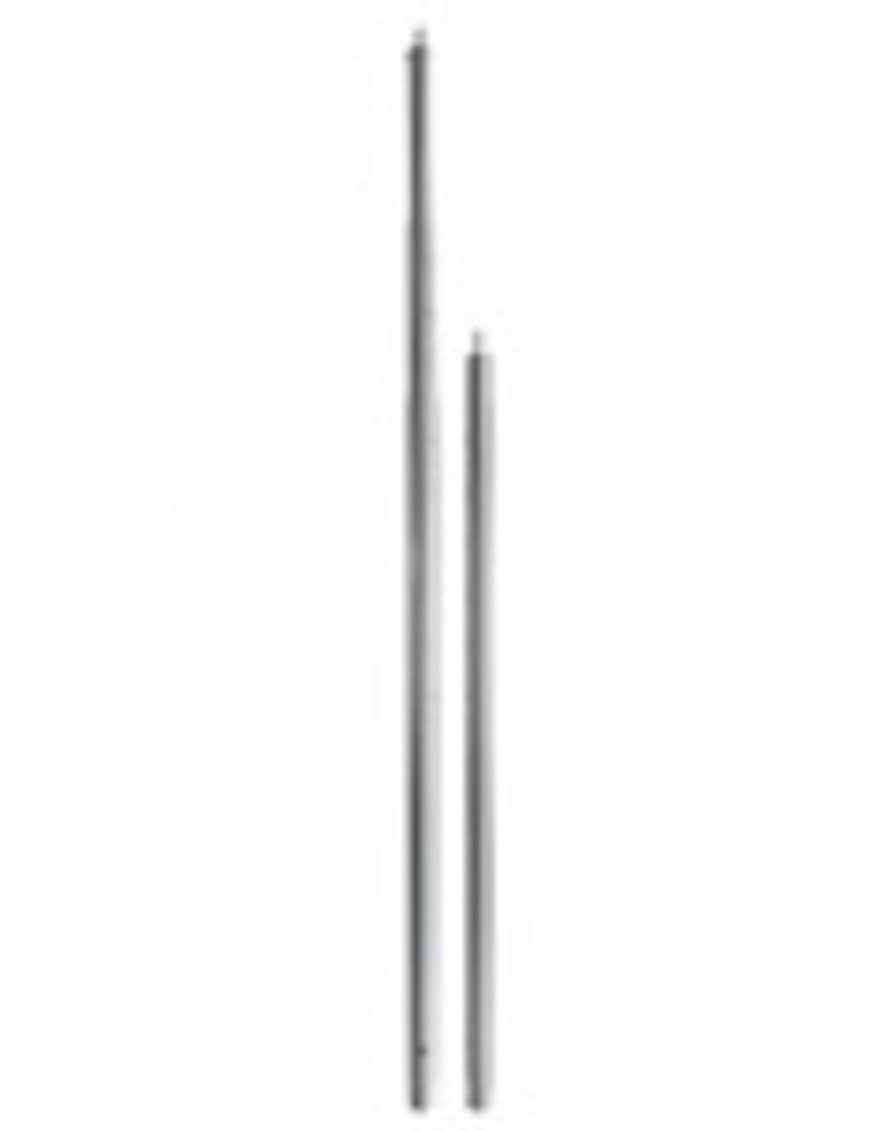 Tentipi 21100 Telescopic Pole 200