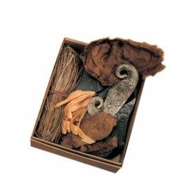tentipi Tentipi 40100 Wood Tinderbox