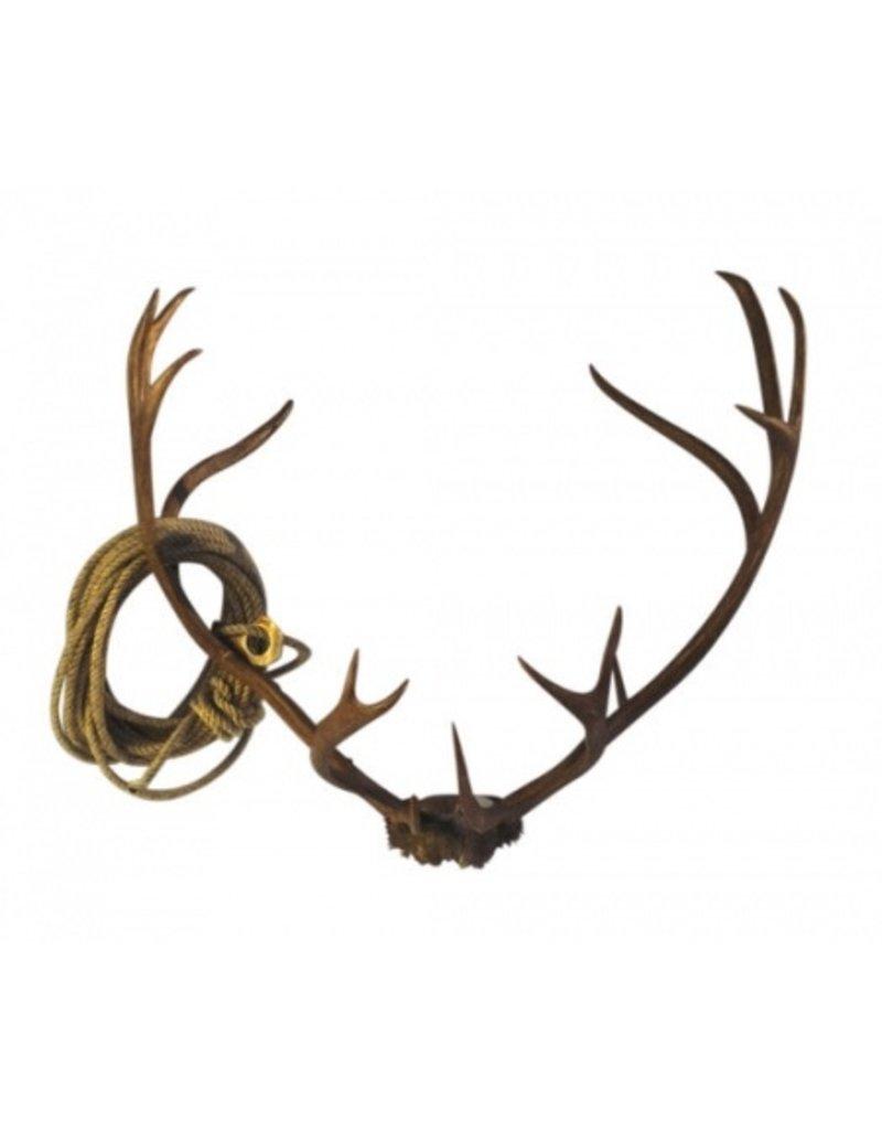 Tentipi 43036 Horn for Lassoing