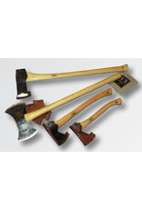 Tentipi 42550 Wood Splitting Axe