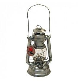 tentipi Tentipi 40045 Paraffin Lamp