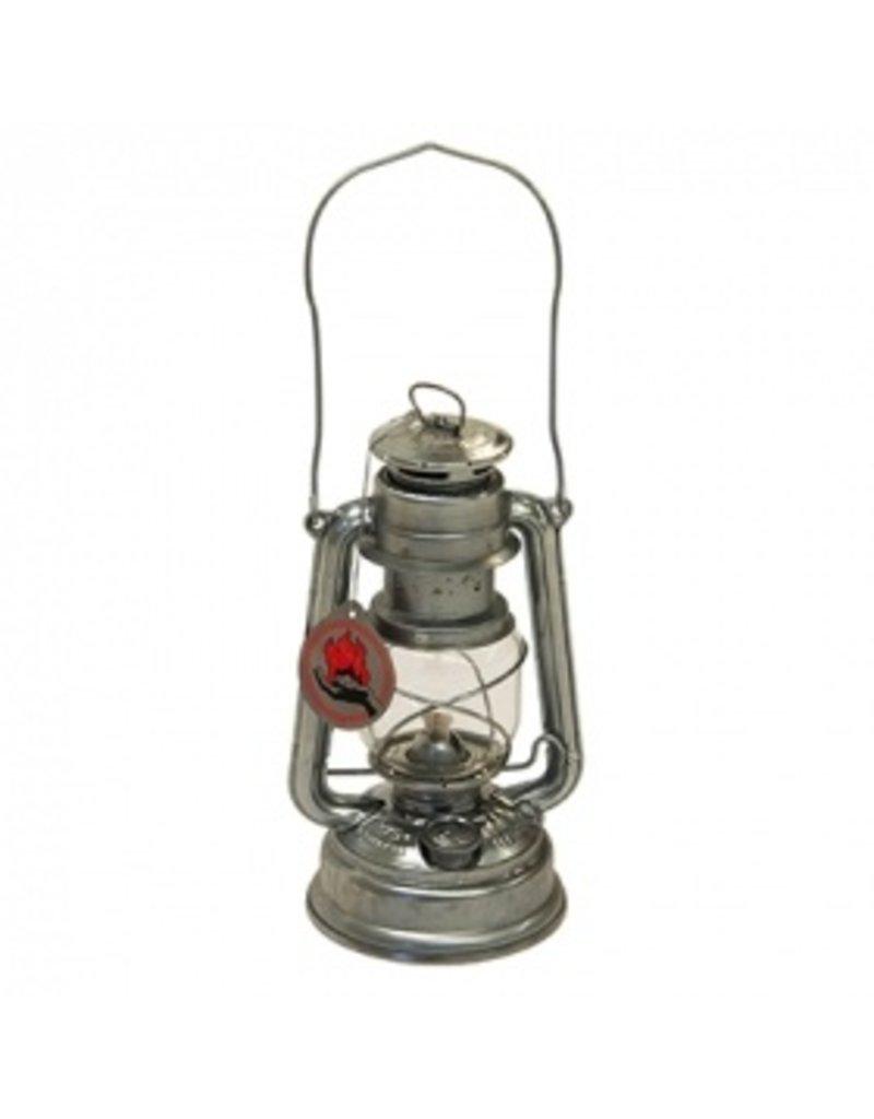 tentipi 40045 Paraffin Lamp