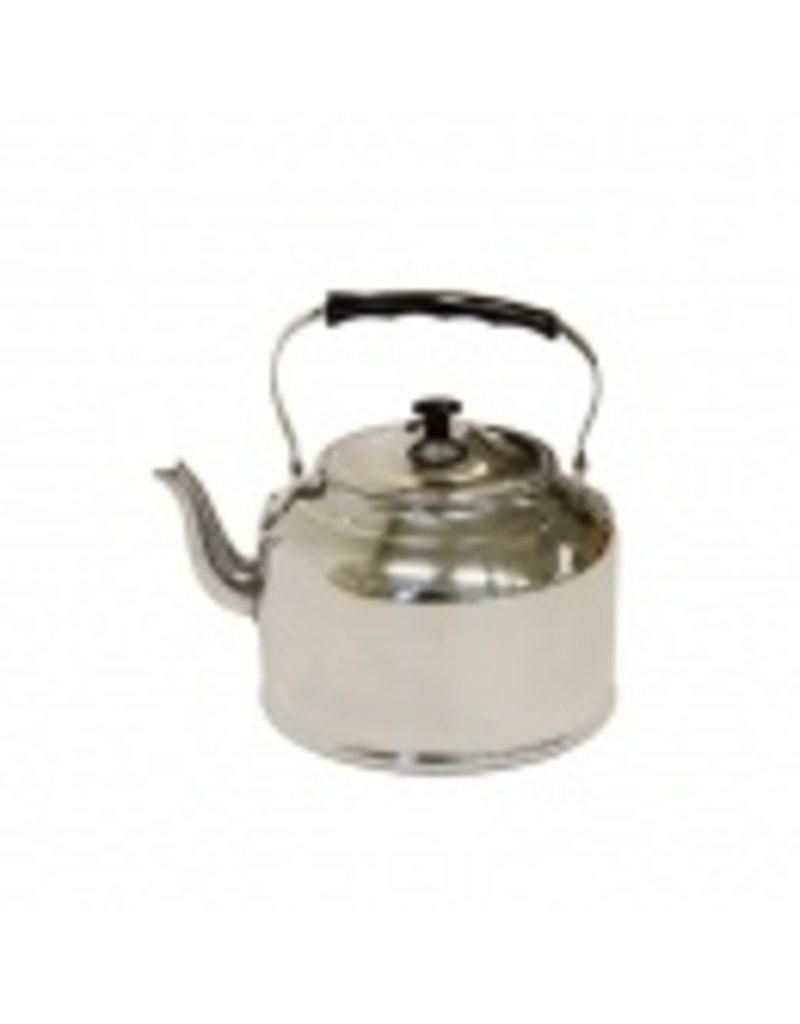 Tentipi 40563 Coffee Pot, 5 Litres