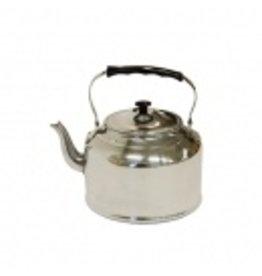 tentipi 40562 Coffee Pot, 7 Litres