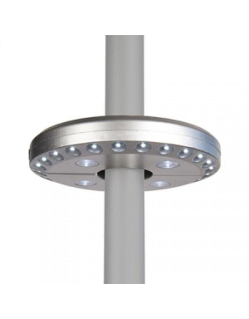 Tentipi 40031 Central Pole Light Disc 5/9