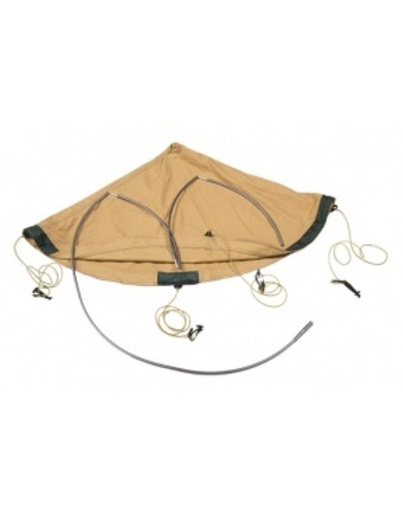 tentipi 11020 Rain Hat Comfort CP
