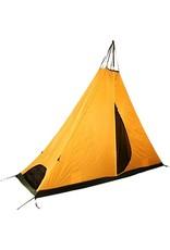 Tentipi 11777 Inner Tent 7 Comfort, Half