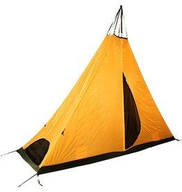 tentipi Inner Tent 7 Comfort, Half