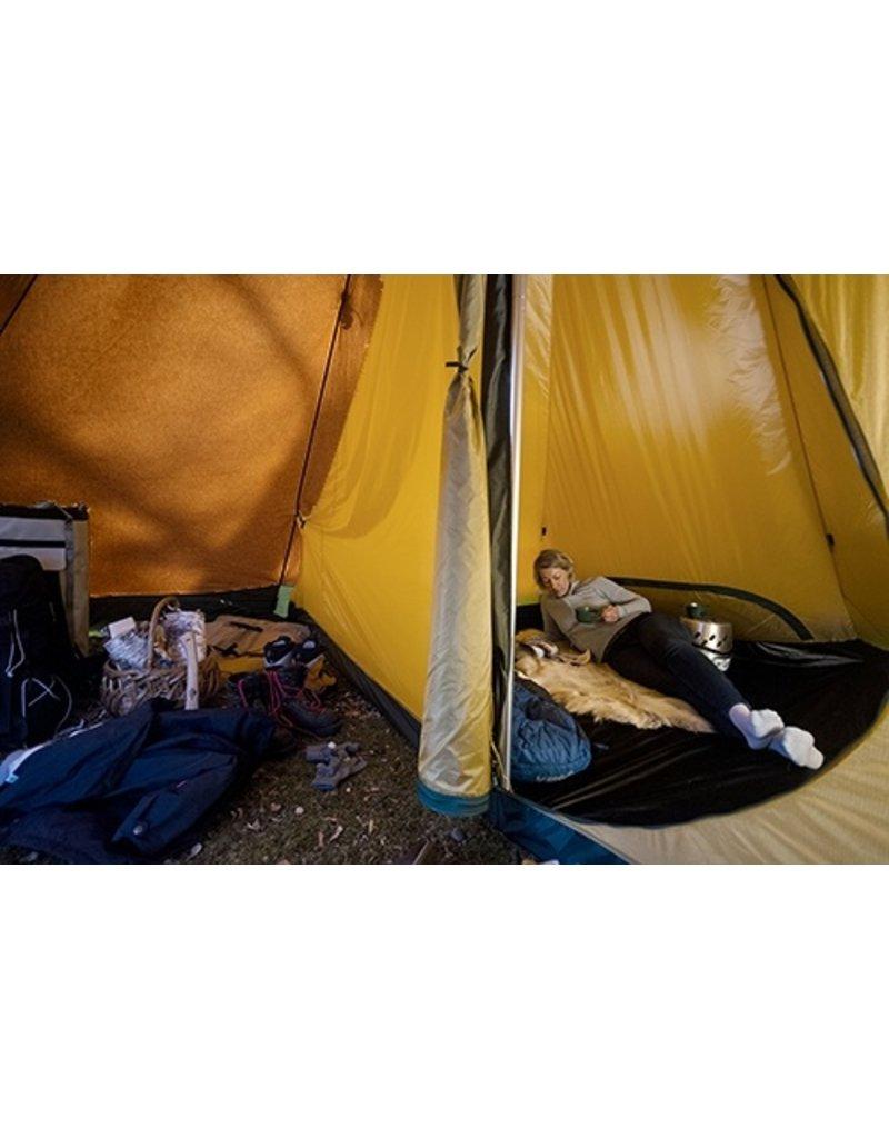 Tentipi 11999 Inner Tent 9 Comfort, Half