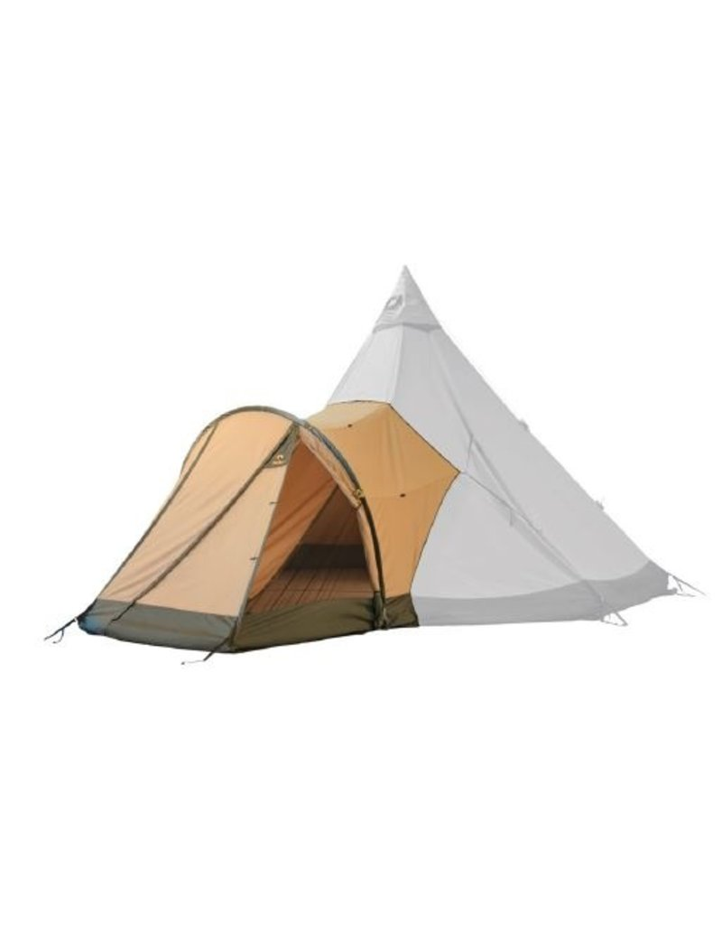 Tentipi 12953 Porch 9 Base Light