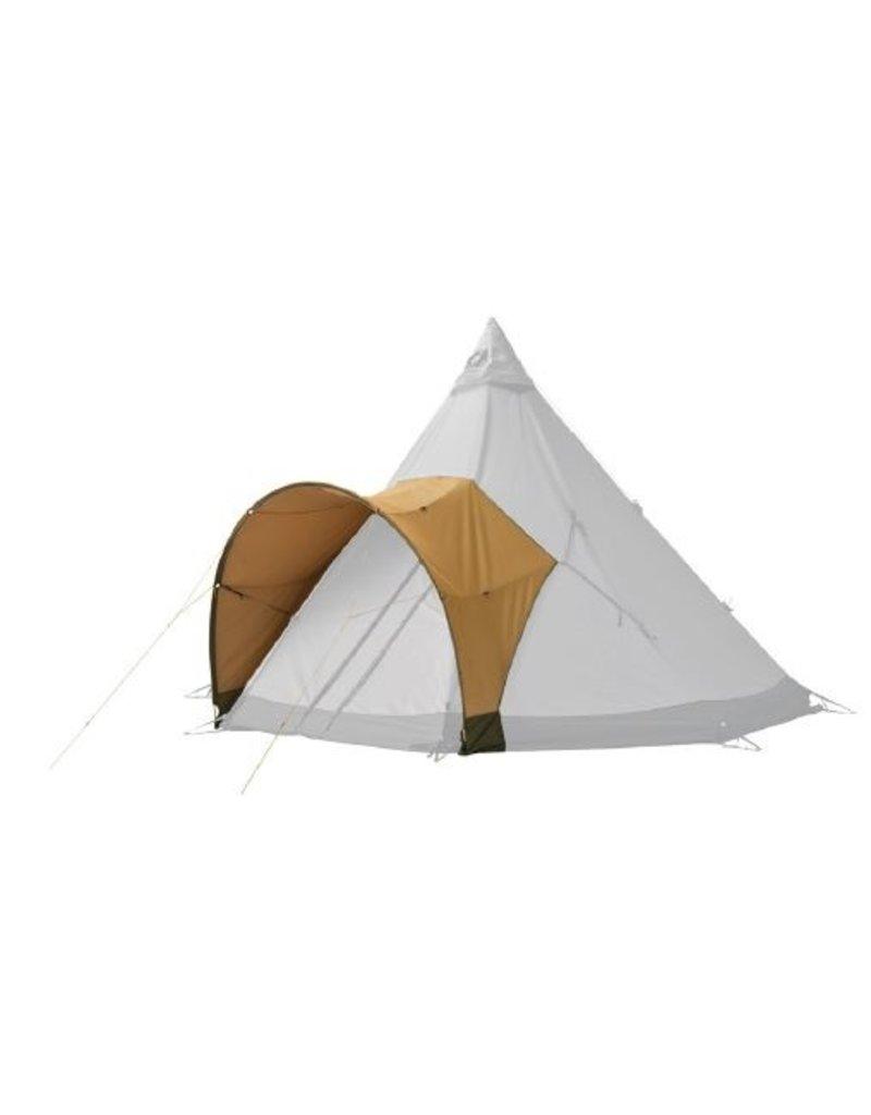 Tentipi 10703 Porch 7 Comfort CP
