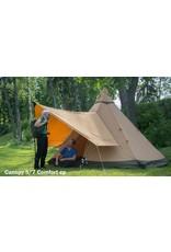 Tentipi 11752 Canopy 5/7 Comfort Light