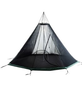 tentipi Tentipi 12312 Mesh Inner Tent 9 Base