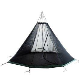 tentipi Mesh Inner Tent 5 Base