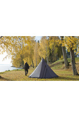 Tentipi 12390 Onyx 9 Light