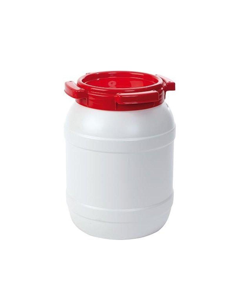 Curtec Waterdichte Ton - 6 L
