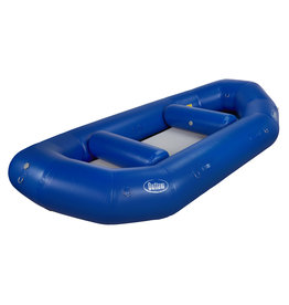 NRS Outlaw 140 Raft