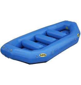 NRS E-132D Raft