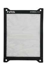 NRS Kaarthoes Hydrolock