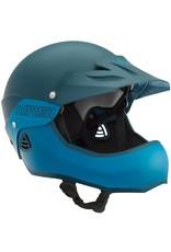 WRSI Moment Fullface Helm