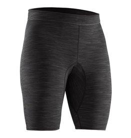 NRS Hydroskin 0.5 Shorts