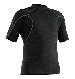 NRS M's Hydroskin 0.5 Short sleeve