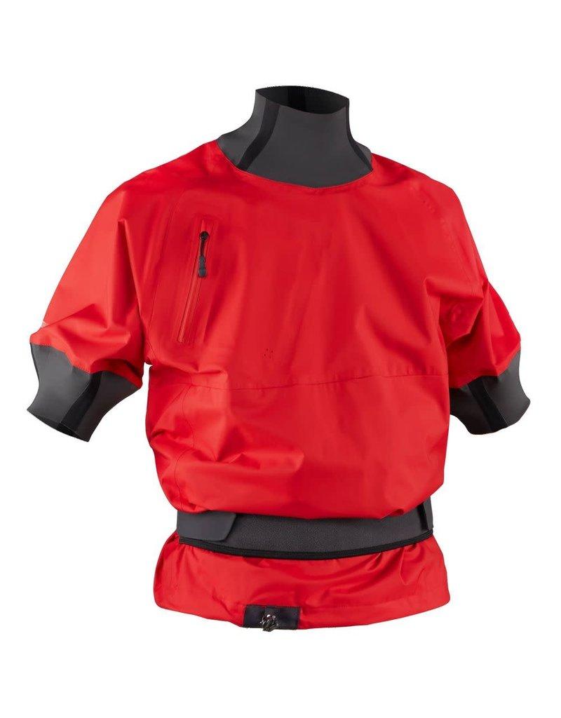 NRS Stratos Shorty Jacket