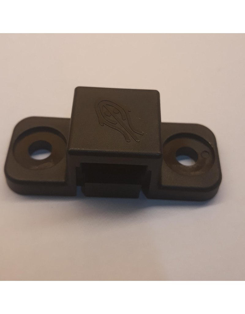 Native PLAT007 plate latch multisport slayer propel & mariner