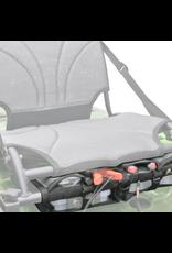 Native AST005 seat tool organizer