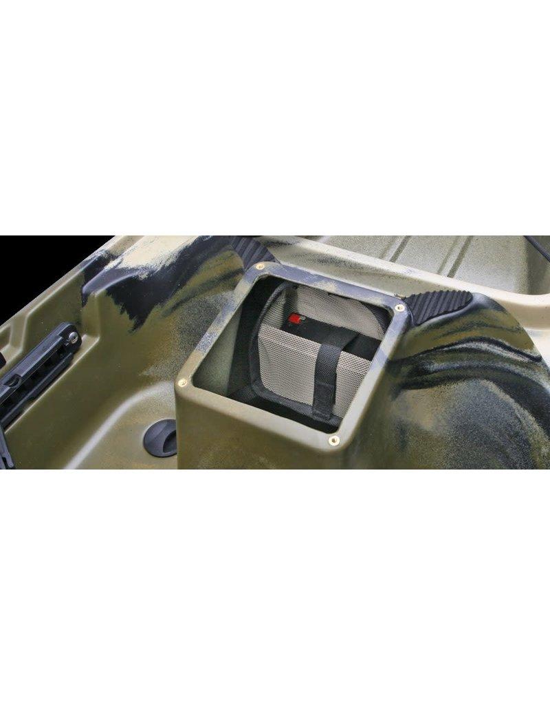 Native ABAT001 Tot, Interior Mesh Sack