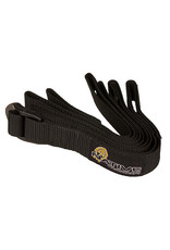Native ASTR001 stand assist strap