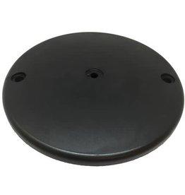 Native PRUD007 Native Rear Round Rudder Cap